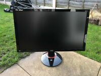 Acer XB270H G Sync Monitor