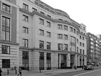 Private Knightsbridge (SW1X) Office Space to Let on a Flexible Service Agreement   2 - 86 people