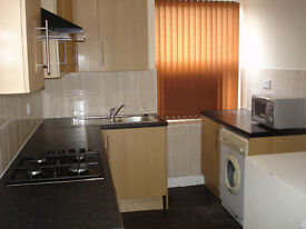 First Floor, Two Bedroom Apartment - Newly Renovated - St Johns Road, Birkby, HD1