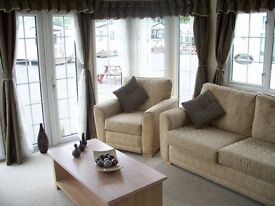Cheap caravan for sale in Trecco Bay, Porthcawl, South Wales, Parkdean Resorts