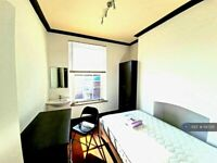1 bedroom in Clarence Street, Liverpool, L3 (#1147281)