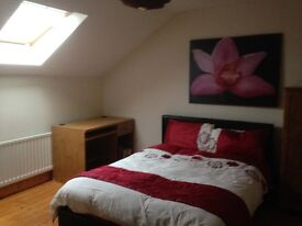 Portstewart 3 bedroom modern holiday home for rent