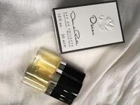 Perfume And In Edinburgh City Centre Edinburgh Stuff For Sale
