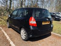 2006 HONDA JAZZ 1.4 - Long MOT - Full Service History