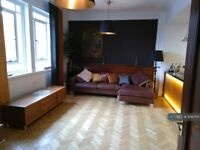2 bedroom flat in Fenwick Street, Liverpool, L2 (2 bed) (#1018705)
