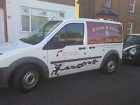 Epsom and Ewell Pest Control