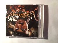 NAS - THE LOST PROPHECY