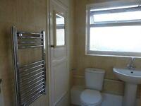 Refurbished one bedroom flat to rent