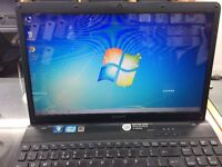 SONY VAIO PCG-71911M CORE i5 / 4 GB RAM/ 500 GB HDD / VISIT MY SHOP. + WARRANTY