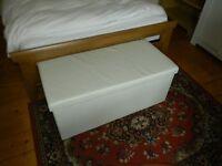 Ottoman white