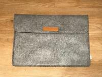 15 inch Laptop Carry Case