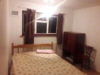 Room to rent 07507438147