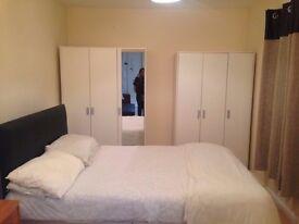 Edgware Rd, W2, zone 1, one bedroom apartment