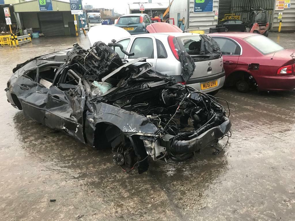 S.V.R WANTED ANY CAR OR VAN ANY CONDITION SCRAP UNWANTED NO MOT ...