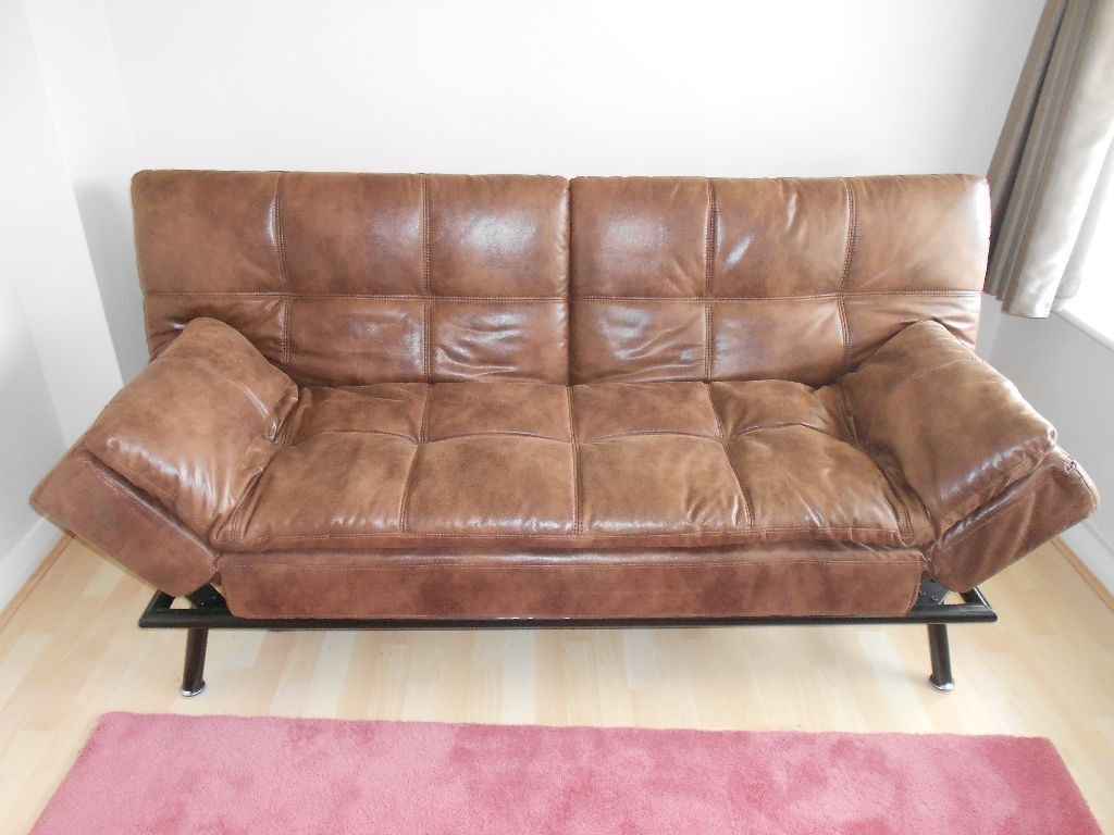 39 benson for beds 39 texas sofa bed 39 in walsall west for Furniture sofa bed
