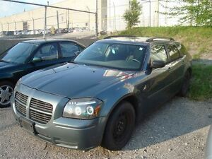 2006 Dodge Magnum ~ AS-IS ~