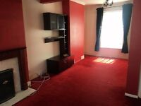 Spacious two bed house in the heart of Seven Kings