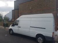 Man with a Van....CHEAPEST PRICES .....for best service