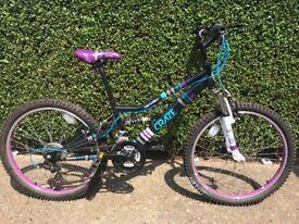 Junior Bicycle