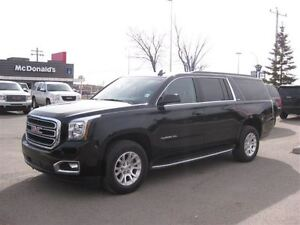 2016 GMC Yukon XL SLE|8 Pass|Remote Start|Camera