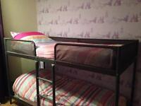 £50 bunkbeds