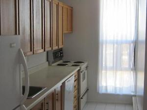 Two-bedroom Apartments, On-site Amenities