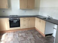 Spacious 2 Bedroom Flat, Breckfield Road North, Everton L5