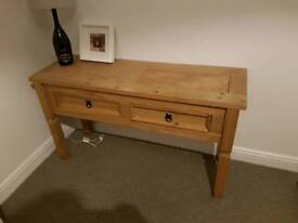 Tv stand / Dressing Table