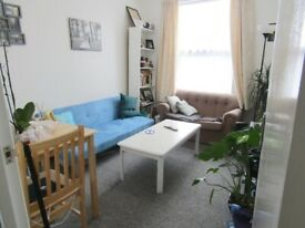 Second Floor 1 Bed Flat To Rent, High Road Leyton, Leyton E10