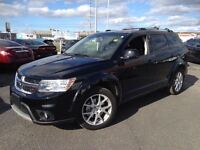 2014 Dodge Journey LIMITED***ROOF***7 PASS***REMOTE START City of Toronto Toronto (GTA) Preview