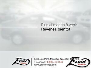 2014 Honda Civic LX, Comme Neuf! Seulement 10560KMS!