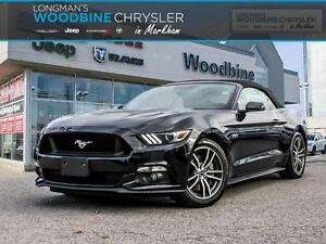 2015 Ford Mustang GT Great Price