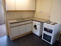 Beautiful 1 bedroom flat located on Mundy Place, Cathays for £650 per month. Available NOW