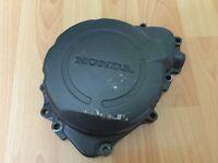 Honda Fireblade RRX engine casing