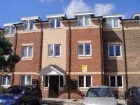 3 Bed Housing Assoc' Mitcham SWAP ONLY - Sw London / KT Surrey postcodes only