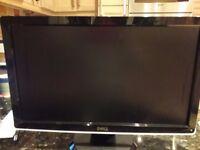 Dell 21.5 inch PC monitor