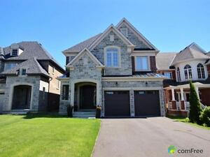 $2,488,000 - 2 Storey for sale in Richmond Hill