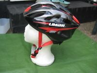 Brand New Limar 660 Protective Safety Helmet for ONLY £18.00