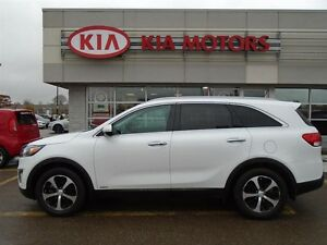 2016 Kia Sorento LX+ AWD $89* WEEKLY / OVER $4, 700 OFF