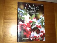 Delia Smith ... Winter Collection