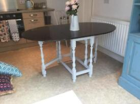 Dining Table FREE if collected