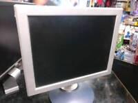 """Dadam L-151 VGA 15"""" LCD TFT PC Monitor"""