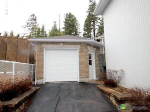 328 000$ - Maison à paliers multiples à vendre à Chicoutimi Saguenay Saguenay-Lac-Saint-Jean image 3