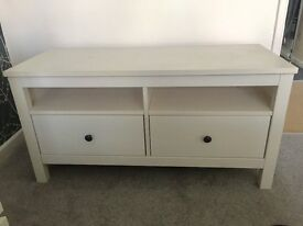 TV unit - good condition - £20 collection only