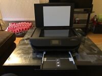 HP Envy 4524 All-in-One Printer for Sale