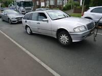 Scrap Cars Vans 4x4 mot failures wanted