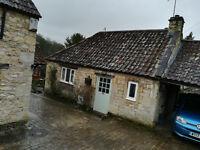 1 bedroom flat in REF: 10169 | Lower Stoke | Limpley Stoke | Bath | BA2