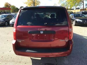 2010 Dodge Grand Caravan SE London Ontario image 8
