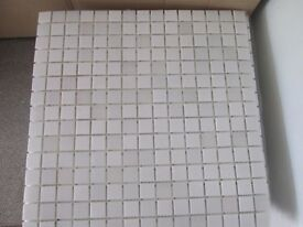 wall tiles 28 sheets in