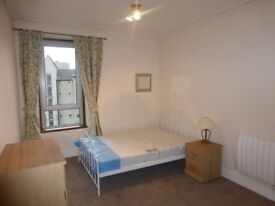 1 bedroom city centre flat to rent in aberdeen